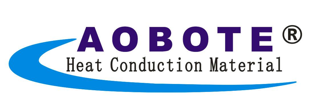 奥博特导热科技14年专业生产绝缘材料【生产厂家】
